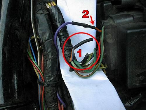 Снятие ограничителя на honda cb 400 sf